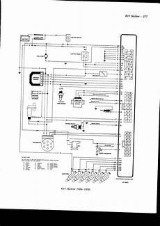 Nissan 1400 Electrical Wiring Diagram