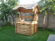 d 233 co jardin puit en bois exemples d am 233 nagements