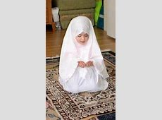 ???? ???? ????? ????   Children praying, Muslim kids, Baby