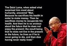 dalai lama zitate murugesa pandian dalailama quotes on