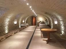 Construire Sa Cave Am 233 Nagement D Une Cave Ancienne Beltramelli Construction