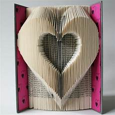 patron pliage livre 1001 ideas for folded book including 85 photos and