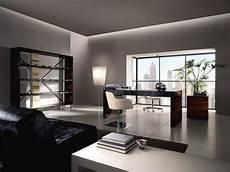affordable home decor affordable home decor for minimalist office interior
