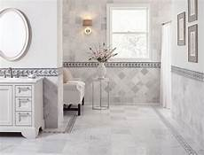 floor and decor orlando cleaning guide tile and wood edition
