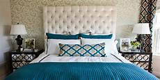 Teal Master Bedroom Decor Ideas by Cool Teal Home Decor For And Summer
