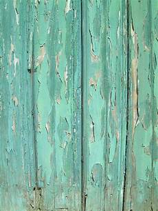 old green paint color free old green paint freeimages com