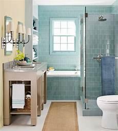 kleines bad welche fliesen kleines bad welche wandfarben w 228 ren passend wohnen