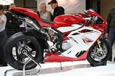 mv agusta f4 1000 rr corsacorta 2013 galerie moto