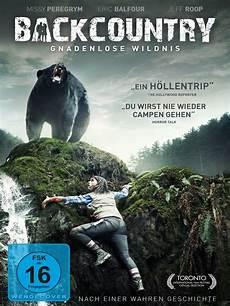 besten thriller 2014 backcountry gnadenlose wildnis 2014 filmstarts de