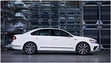 2020 vw passat price and availability 2019 2020 best suv