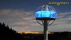 futuro casa skysphere conhe 199 a a casa do futuro 193 udio v 237 deo