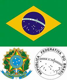 simbolos naturales de brasil nationstates dispatch brazil presidential elections since 1955