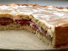 Rezept Gedeckter Apfelkuchen - gedeckter apfelkuchen rezept regional saisonal