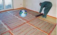 chauffage electrique au sol pompe a chaleur air air domifa33