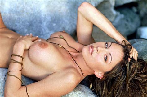 Erin Gilfoy Nude