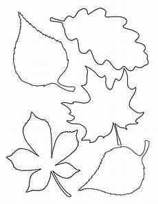 malvorlagen herbst drachen top kostenlos f 228 rbung seite