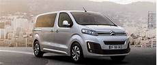 9 Seater Carrier Car Hire Cheap No Deposits