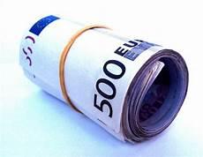 500 scheine lizenzfreie fotos bilder kostenlos