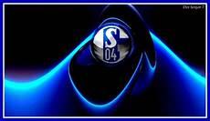 Pin Manuela H 246 Lzel Auf Logos Schalke Schalke 04