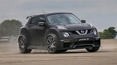 600bhp Nissan Juke R The Baby Suv That Ate A Nismo Gt R