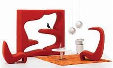 verner panton overview designer manufacturer media