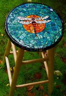 20 Sch 246 Ne Mosaik Kreationen Die Sie Gesehen Haben M 252 Ssen