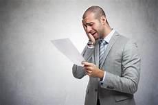 amende non recu qui contacter comment contester une amende re 231 ue suite 224 une usurpation