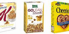 healthy cereal 25 breakfast cereals ranked by sugar