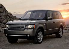 how things work cars 2011 land rover range rover sport user handbook 2011 land rover range rover review