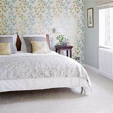 Yellow And Grey Wallpaper Bedroom Ideas by How Do I Thee Yellow Grey