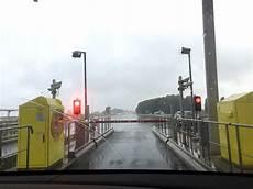 Autofahren In Frankreich Was Beachten Bei Maut Tanken