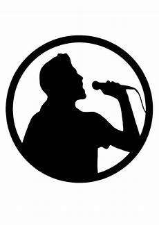 Malvorlagen Gratis Mp3 Malvorlage Karaoke Kostenlose Ausmalbilder Zum Ausdrucken