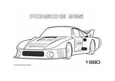 Malvorlagen Auto Porsche Porsche Panamera Ausmalbilder