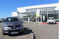 concessionnaire auto occasion voitures d occasion en location