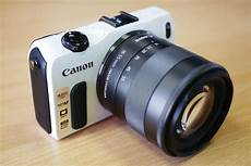 canon mirrorless 2014 canon patent further teases a frame mirrorless