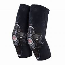 g form elbow pads elbow pads elbow guards g form