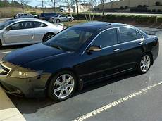 oneandonlydp33 2004 acura tsx specs photos modification info at cardomain
