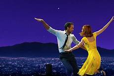 la la land la la land special screening at peoples bank theatre