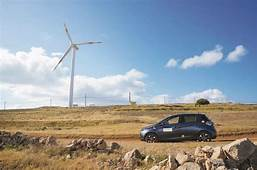 The Fossil Free Quest How Renault Is Revolutionising A