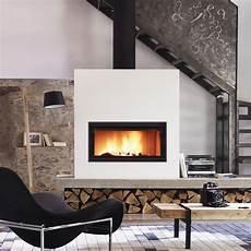 foyer pour cheminee bois id 233 e deco poele a bois l actu bois energie en 2018