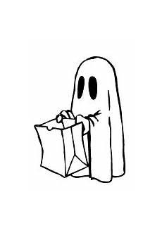 Malvorlagen Geister Pdf Ausmalbilder K 252 Rbis Gespenster Hexen