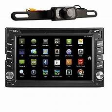 android din vehicle electronics gps ebay
