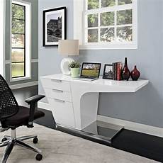 modern desk furniture home office 50 modern home office desks for your workspace