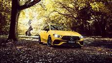 Mercedes Amg A 45 S 4matic Aerodynamic Package 2020 4k Wallpapers mercedes amg a 45 s 4matic aerodynamic package 2020 4k