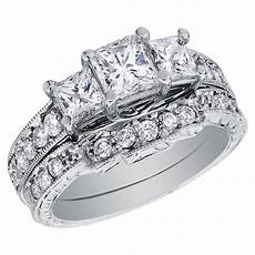beautiful of wedding ring with engagement wedding rings quality and price range wedding ideas