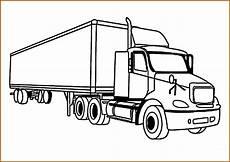 Ausmalbilder Lastwagen Ausdrucken Lkw Malvorlagen Kostenlos Shxsln Malvorlagen Lastwagen