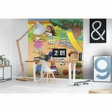fototapete kinder vlies fototapete kinder auf spielplatz 225 x 250 cm