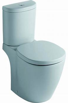 ideal standard back to wall toilet superbath co uk
