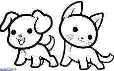 Malvorlage Tiere Einfach Baby Animal Coloring Pages Draw Animals Drawing Of