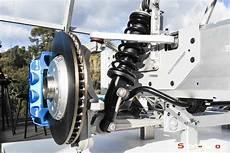 Essai Alpine A110 Prime Time Sport Auto Ch